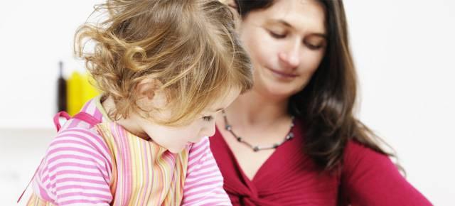 Hoe meld ik aan als gastouder of gezin?