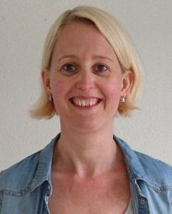 PasfotoMarjolein