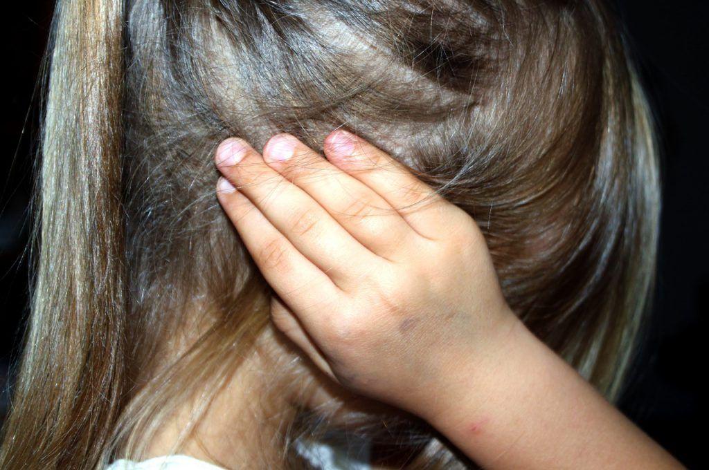 Uitnodiging tot inschrijving Meldcodetour Huiselijk Geweld en Kindermishandeling