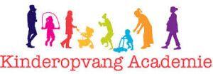 Mare stelt via de Kinderopvangacademie een gratis e-module beschikbaar dat gericht is op het gezond werken.