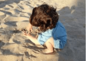 'Begrijp hoog sensitieve kinderen' door Drs. Juliska Bacher