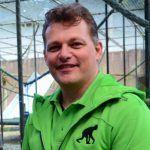 Profielfoto van Bewust Zoo   Gedrag van Aap tot Mens