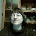 Profielfoto van Gastouder Little Mo